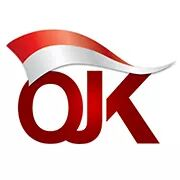 OJK Tunjuk Asosiasi Fintech Indonesia sebagai Penyelenggara IKD
