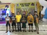 Ini Daftar Pemenang Turnamen PUBG Milenial Golkar NTT