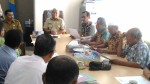 Wakil Wali Kota Kupang: Apapun Iman Anda, Mari Jaga Persatuan dan Kesatuan!