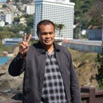 NasDem Putuskan Chris Mboeik jadi Wakil Ketua DPRD NTT