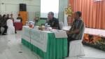Kota Kupang Berstatus 'Awas' Bencana Kekeringan, Pemkot Ambil Langkah Antisipasi