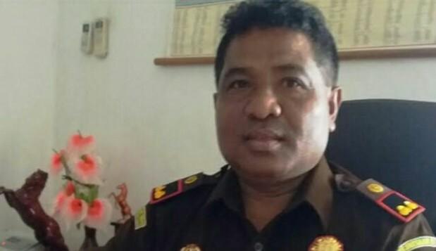 Kasus Perzinahan DPRD Terpilih Rote, Kejari: Jika Sudah Inkrah, Pasti Dieksekusi