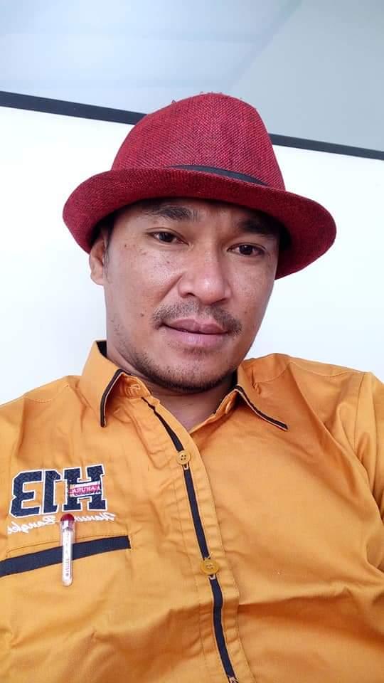 Sebutan Bupati Kedua di Rote Ndao Tuai Protes Legislator Partai Hanura