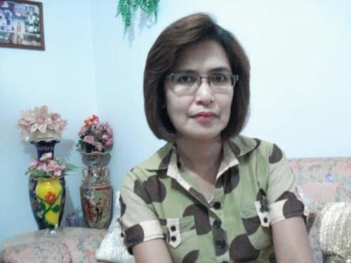Akademisi Undana Kritisi Pernyataan Mantan Bupati Rote Ndao