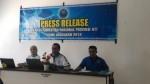 BNN NTT Beberkan Tujuh Daerah Rawan Narkoba