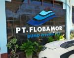 Pemprov NTT Diminta Rombak Total Manajemen PT Flobamor