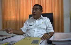 Pemkot Kupang Rekrut Tenaga PTT Baru usai banyak yang Undur Diri