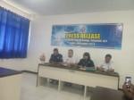 BNN NTT Ungkap Peredaran Gelap Narkoba di Manggarai Barat