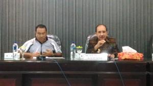 Besok, Pemkot Kupang Launching Gerakan Kupang Hijau
