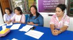'Rumah Perempuan' Kampanyekan Stop Kekerasan Seksual Terhadap Perempuan dan Anak