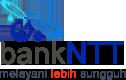 Bank NTT Launching Layanan 'NTT Pay' Tepat di HUT NTT ke-61