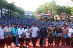 Unwar Buka Penerimaan Mahasiswa Baru, 4 Prodi Siap Cetak Tenaga Kerja Profesional