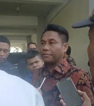 Laporan Bupati Rote Ndao ke Pemprov NTT Dinilai Berdampak Hukum