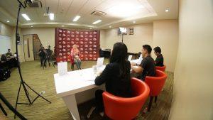 Ruangguru Gelar Kompetensi Pengajar Terbaik Indonesia, Total Hadiah Miliaran Rupiah