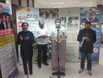NTT Kembali Zona Merah, Sembilan Orang Dinyatakan Positif Covid-19