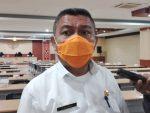 NTT Tambah Lima Pasien Positif Covid-19 dari Kota Kupang dan TTS, Total 90 Orang