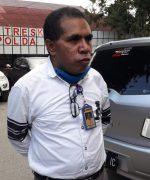 Bupati TTU Akan Lapor Alfred Baun ke Polisi