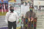 Satu PDP Rujukan dari Malaka Meninggal di RSUD W. Z. Johannes Kupang