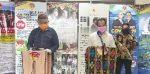 Pasien Positif Covid-19 di NTT Bertambah 12 Orang, Total 59 Orang Positif