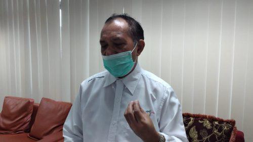 Kabar Gembira, Pemerintah Segera Berdayakan Pekerja yang di-PHK saat Pandemi Covid-19