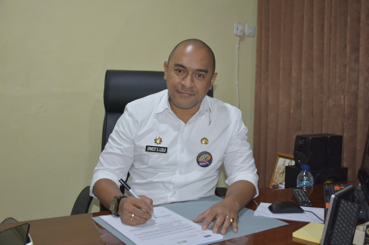 Besok, Anggota DPRD Kota Kupang Jalani Swab Test