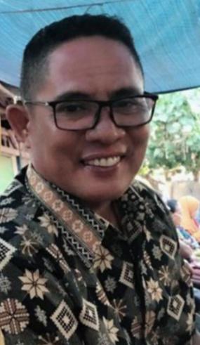 Legislator Rote Ndao Bantah Tindakan Tolak Tes Suhu dan Marahi Petugas Masjid