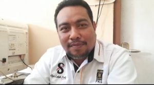 Ketua PKS Rote Ndao: Achyar Machmud Sudah Lecehkan Partai