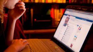 Polda NTT Tetapkan Pemilik Akun FB Asep Jeff jadi Tersangka