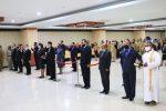 10 Pejabat Eselon II Lingkup Pemprov NTT Dimutasi