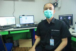 BMKG Prediksi 14 Daerah di NTT Bakal Alami Kemarau, Kota Kupang Salah Satunya