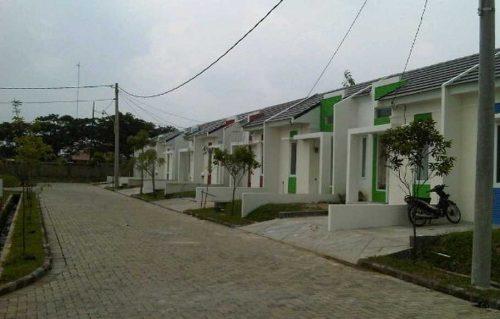 Miliki Rumah Idaman Lewat Program Gebyar Hunian Bank NTT