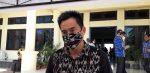 RUPS LB Rote Ndao Tetapkan Aleks Riwu Kaho Sebagai Dirut Bank NTT