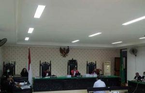 29 Pejabat Disebut Kebagian Tanah dari Jonas Salean