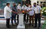GrabCar Protect Layani Masyarakat Kota Kupang