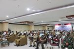 Presiden Jokowi Serahkan 1 Juta Sertifikat Tanah untuk Masyarakat