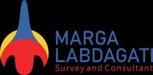 Terjadi Pergeseran Data, Marga Labdagati Lakukan Survei Ulang Pilkada Sabu Raijua