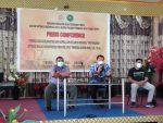 INI dan PPAT NTT Keberatan Notaris Ikut Diseret dalam Kasus Tanah Labuan Bajo