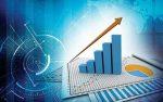 OJK Siapkan Stimulus Lanjutan Pemulihan Ekonomi untuk Tahun 2021–2025