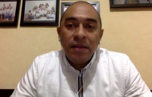 Kasus COVID Meningkat, Pemkot Kupang Perpanjang PPKM Selama Dua Minggu