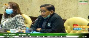 Legislator RI Ini Sebut Tidak Ada yang Istimewa di NTT Selain Komodo, Nitizen Kesal