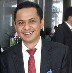 Hari Ini, Steven Mesakh Dilantik jadi Direktur Pemasaran Kredit Bank NTT