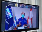 DPD Demokrat NTT Pastikan Kader dan Pimpinan Loyal untuk Ketum AHY